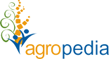 Go to agropedia
